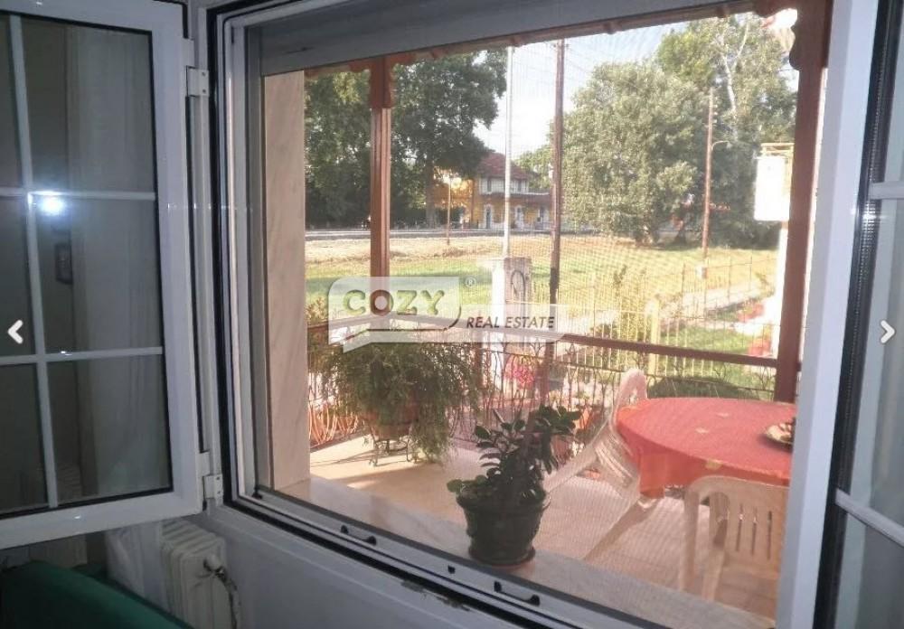 dabcf1c77744 ΠΩΛΕΙΤΑΙ Μονοκατοικία 110 τ.μ. (85.000€) - Cozy Real Estate